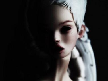 popovy ART dolls – www.popovy-dolls.com
