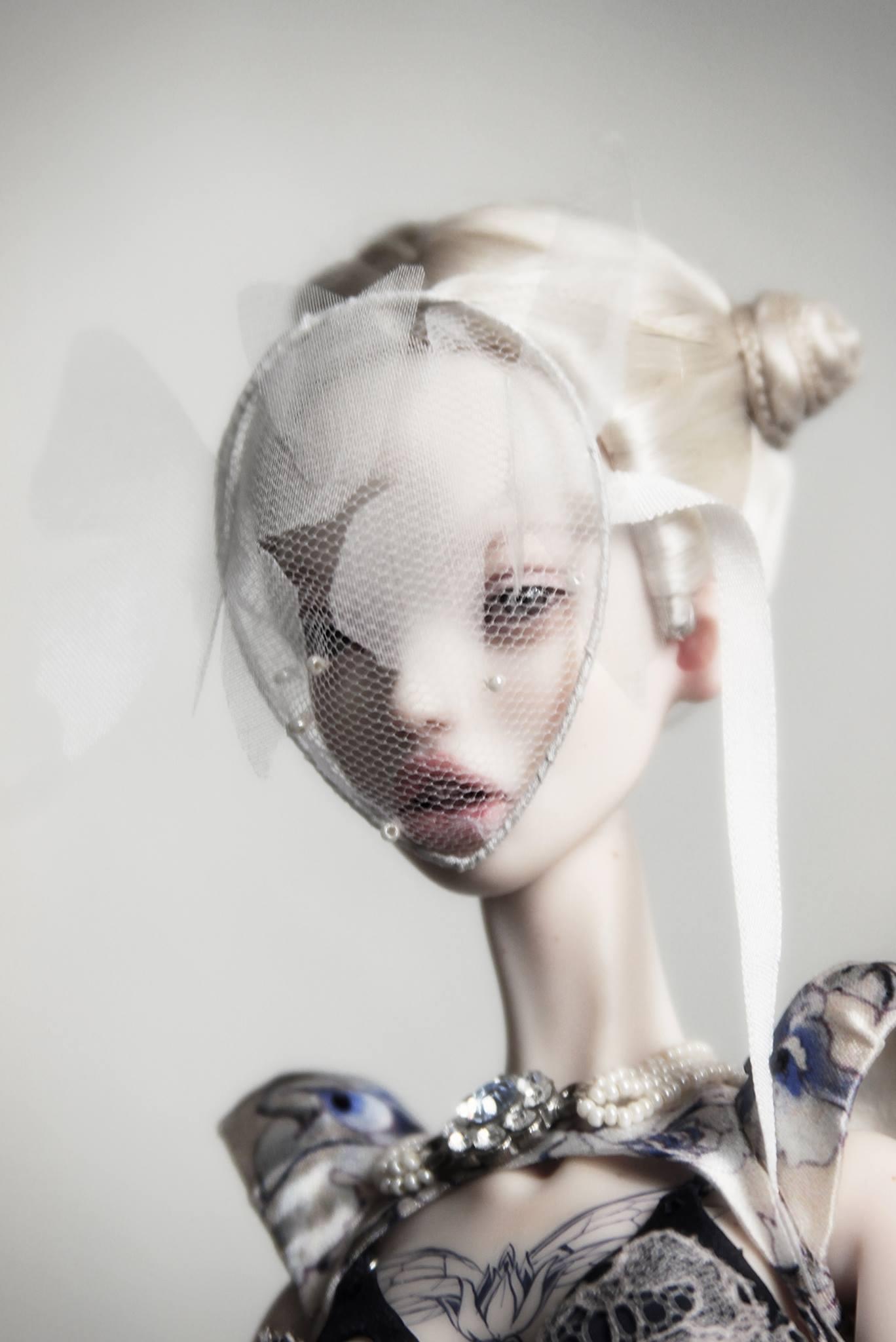 popovy dolls – www.popovy-dolls.com