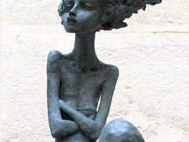 ©Valérie Hadida Sculptures