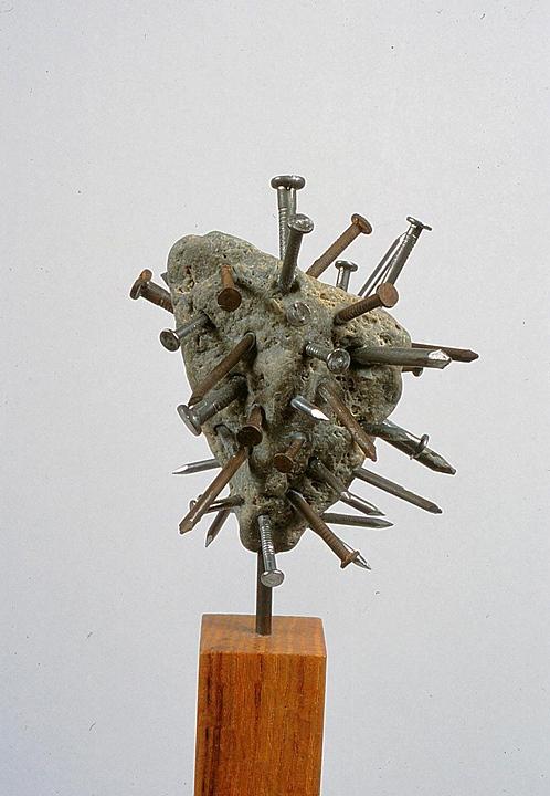 Ian crawley art