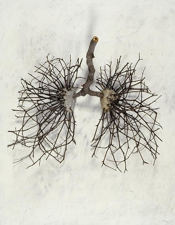 Ian crawley art – Gods Prototype -The nature of Man