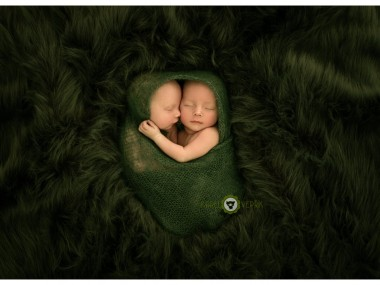 Karel Veprik – Newborn photography3