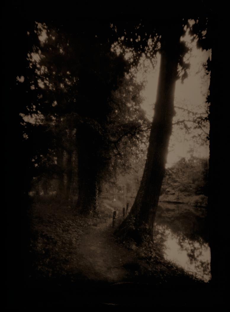 Karel Veprik – circulation of shadows photography2