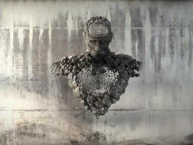 Mathieu Cordreaux – 3D character design5