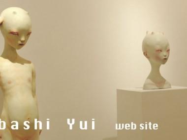 Yui Ishibashi – Nicola