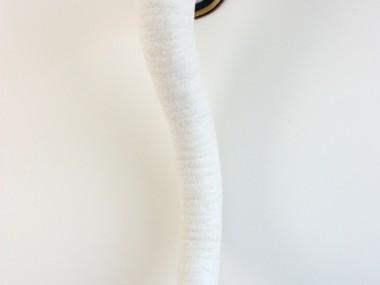 exzerothree-proboscis
