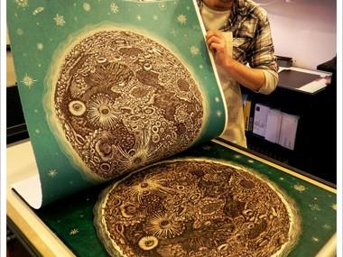moonprinting_pull3