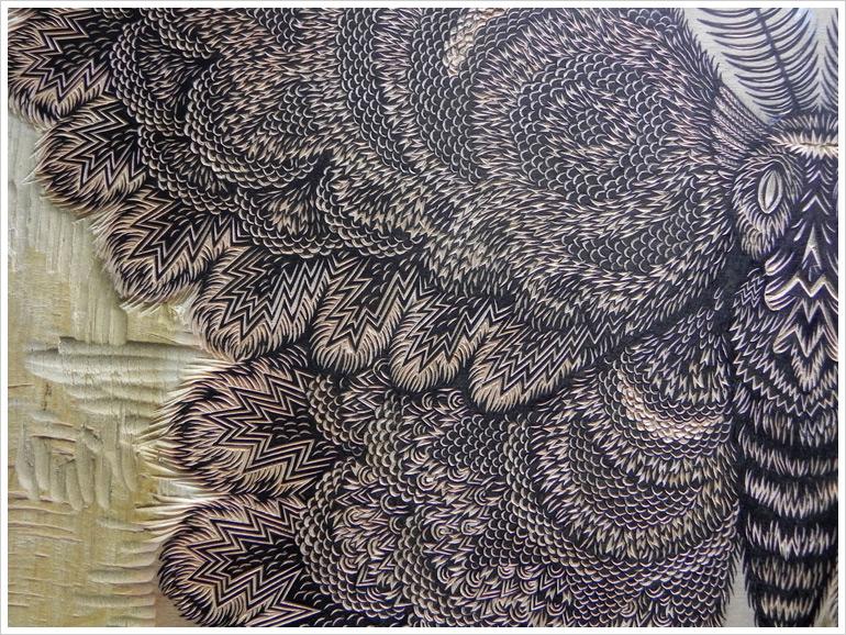 moth_woodcut_carving02