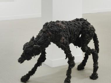 [Jeu] Association d'images - Page 38 Wolf-sculpture-sabatte1-380x285