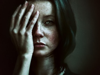 © Tertius Alio – portrait photography