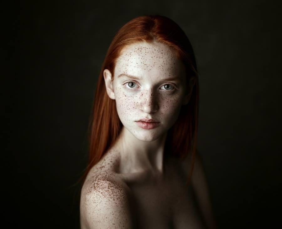 © Tertius Alio- portrait photography