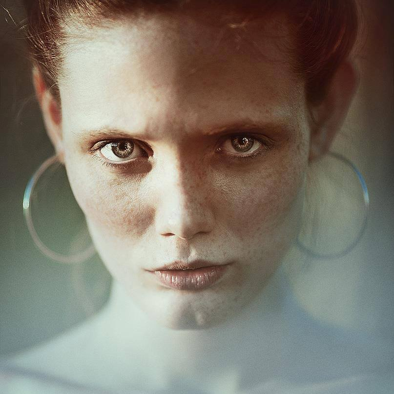 © Tertius Alio –  – portrait photography