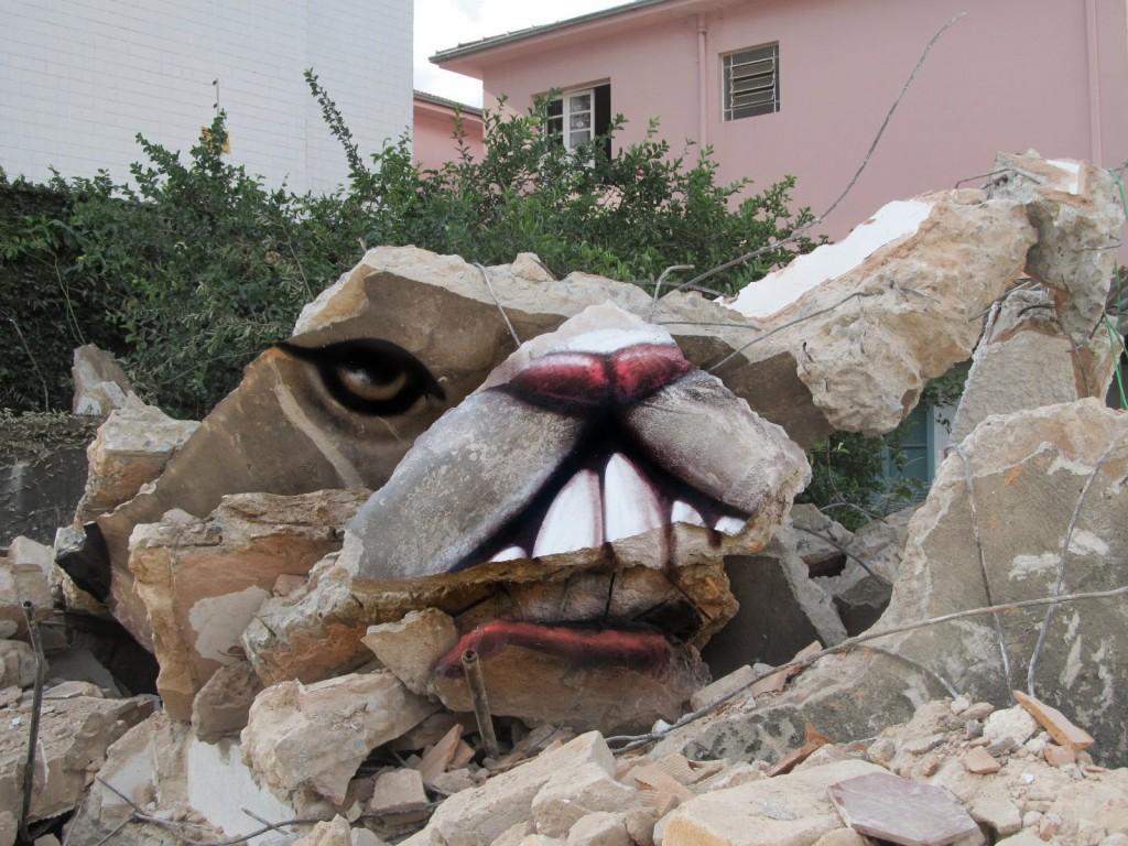 Andre Muniz Gonzaga Dalata - dog pierre - artiste grapher