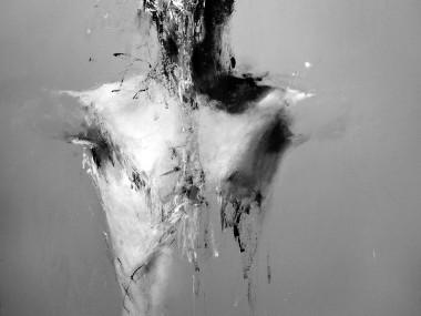 Benjamin Carbonne – peintures