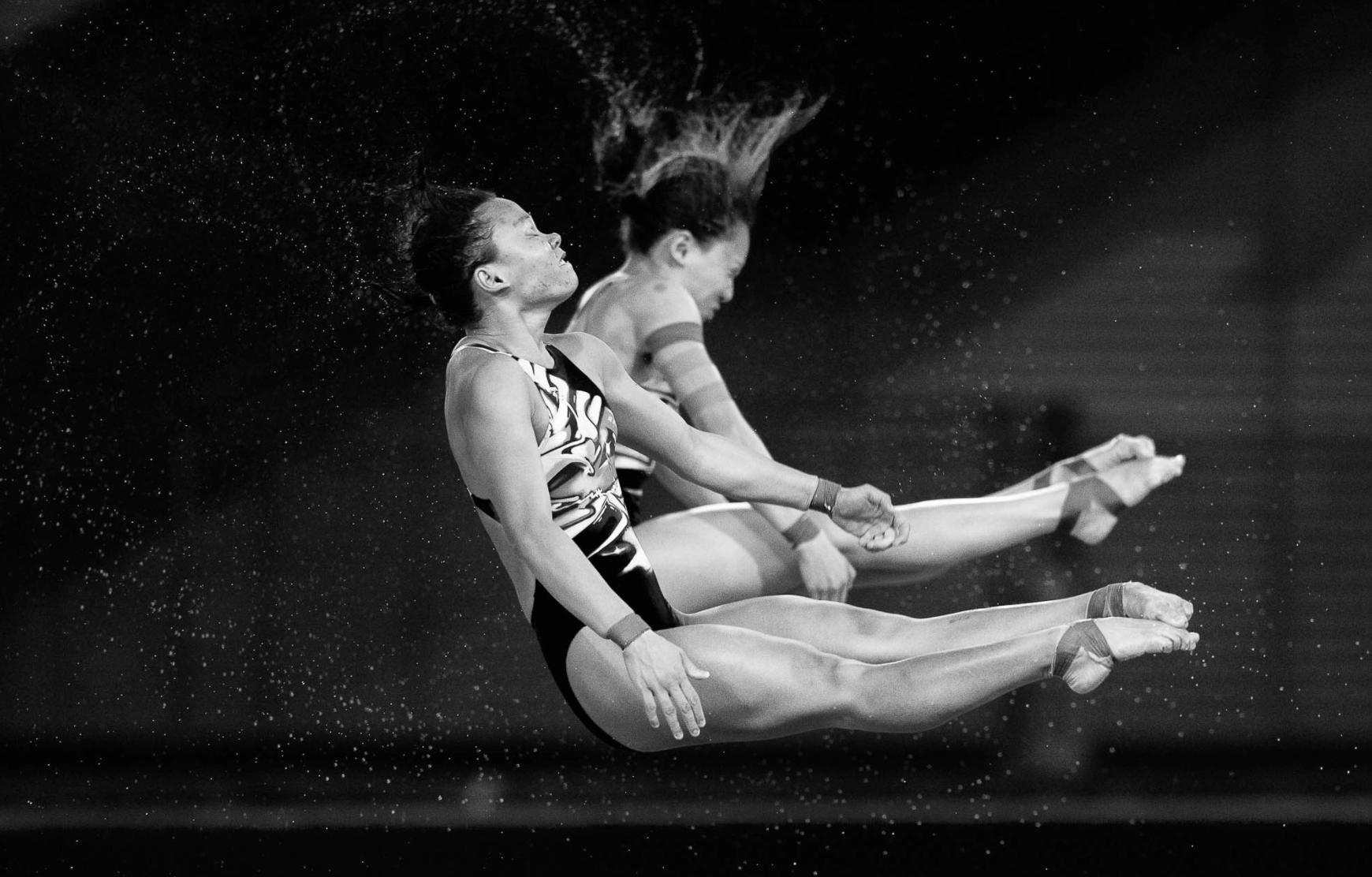 Chris Schmid – athletes – photography nature, sport