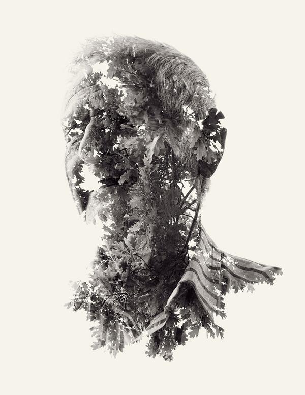 Christoffer Relander – we are nature