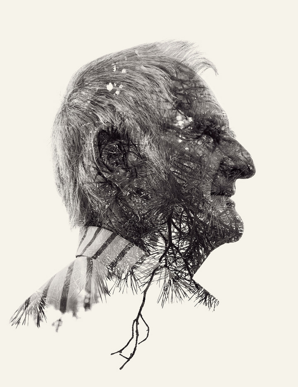 Christoffer Relander – we are nature