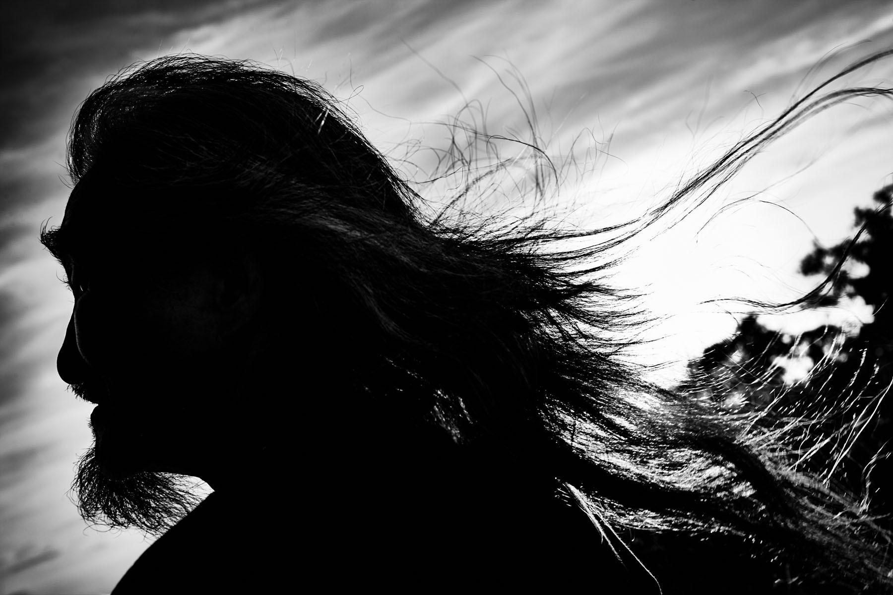 Yosuke Kashiwakura – because it is there- photography