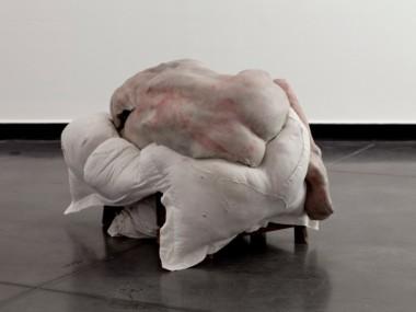 berlinde-de-bruyckere-bares-flesh-at-acca-arts-amp-entertainment-broadsheet-melbourne-1366715570_org