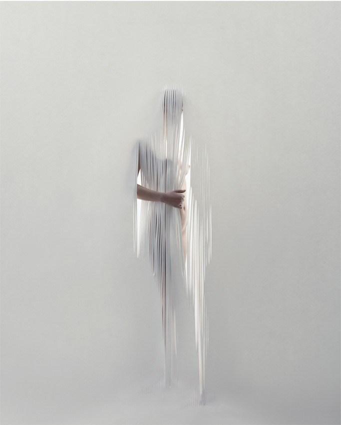 Photography / crematorie - Gregoire Alexander.