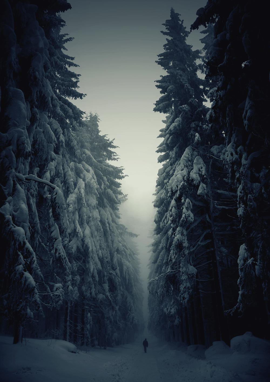 darkness_has_fallen_by_thejokercz-d4r9p12