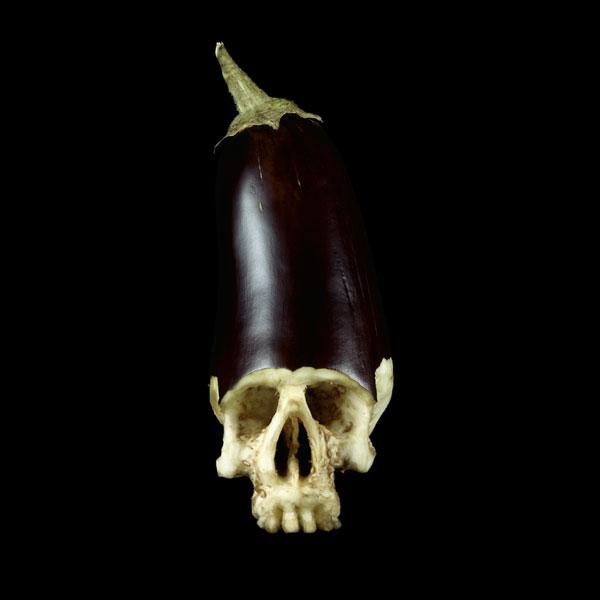 fruit-skull -Dimitri Tsykalov2