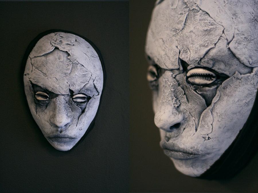 mask shell_eyes by_torvenius