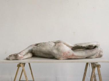 sculpture hyper realiste macabre2