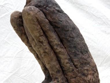 william catling – sculptures