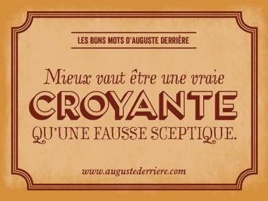 Auguste Derriere – jeu de mots4