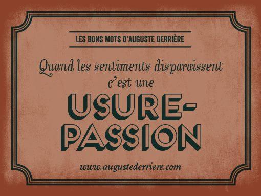 Auguste Derriere – jeu de mots5