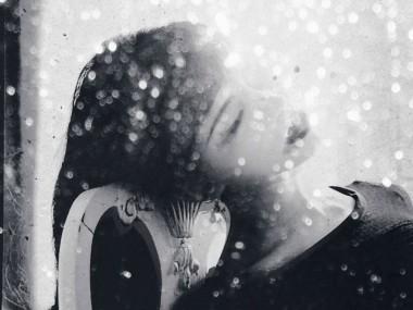 En attendant l'automne – Rimel Neffati