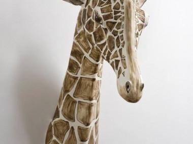 Katharine Morling Ceramics – giraf