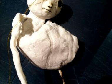 Maria Øverbye – Norwegian ceramist