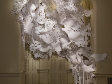 Pearlman_ONE_lightside_full – Mia Pearlman's cut paper art