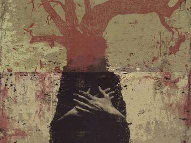 Piia Lehti – rakastan / symbolic surrealiste art