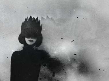 Rimel Neffati – Unfinished