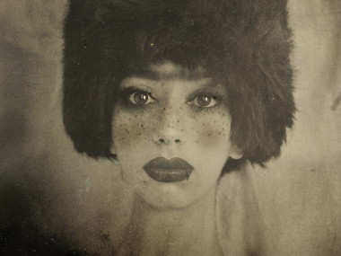 Rimel Neffati – photography