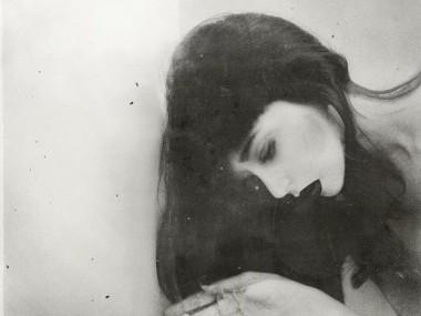Rimel Neffati – portrait feminin