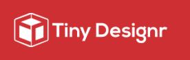 135 free mockup templates sur Tiny designr