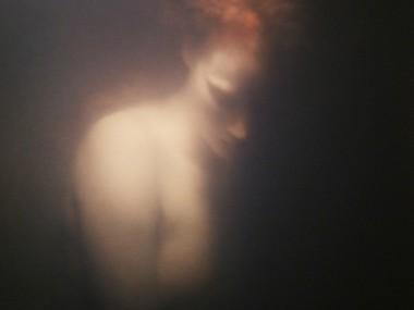 Desiree Dolron – Gaze / Photographies