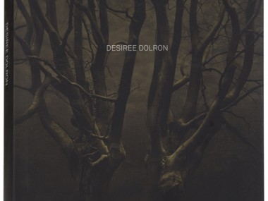 Desiree Dolron – ouvrage / Photographies