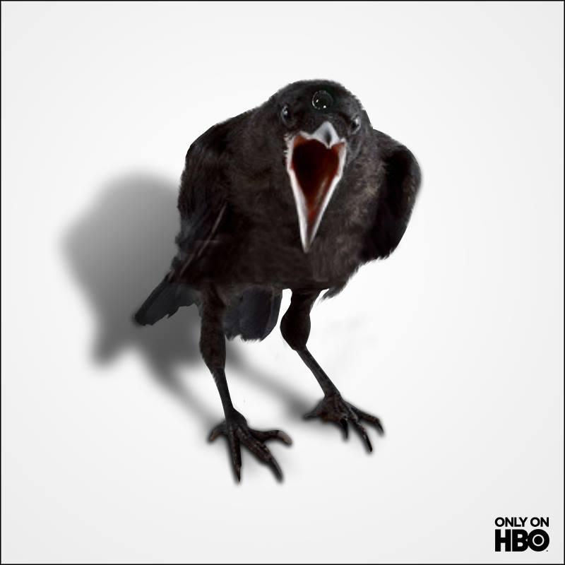 GOT - saison 4 - 6 avril - Game of Thrones Season 4