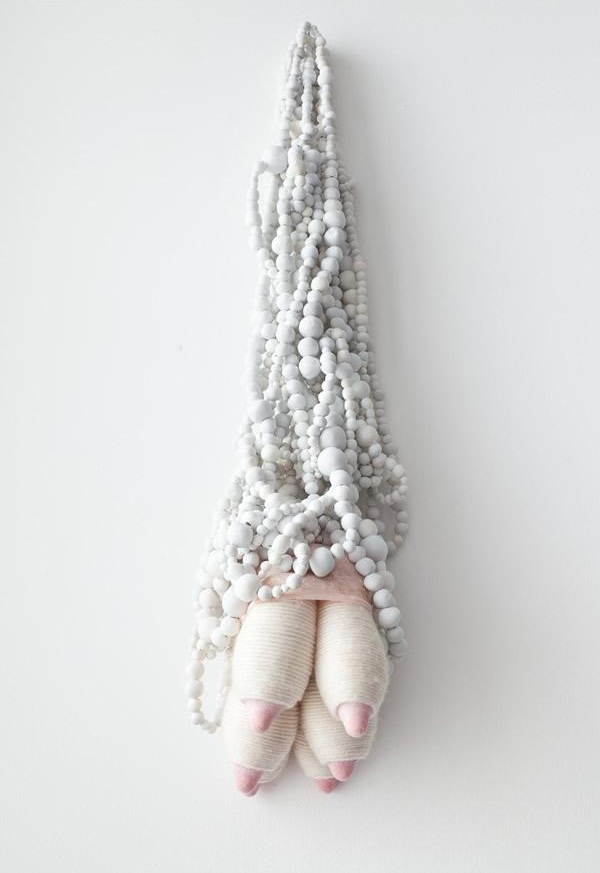 Juz Kitson – sculpture contemporaine / Organic sculptures