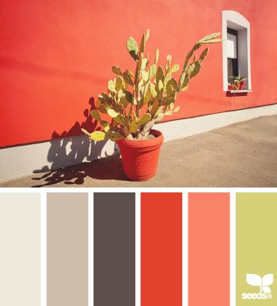 SummerBrights_3 – design-seeds – choix teintes, tons, couleurs