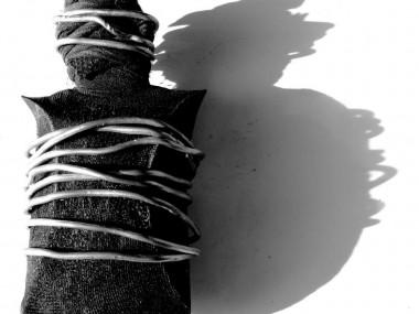 Thomas Christian – Sculpture