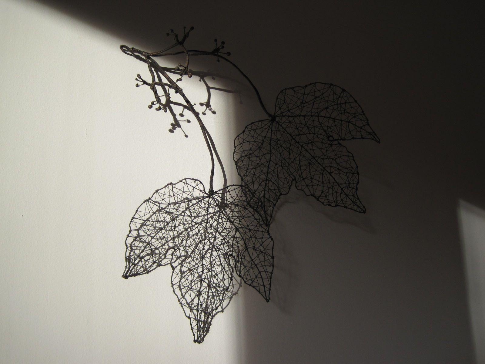 Setsuko Morita – Sculptor Japan