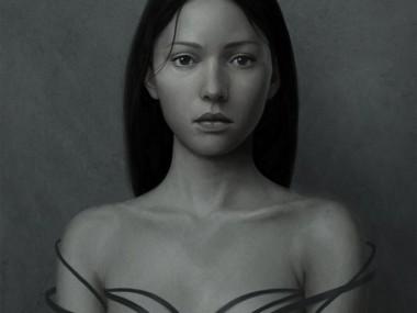 Fine digital Art of Diego Fernandez