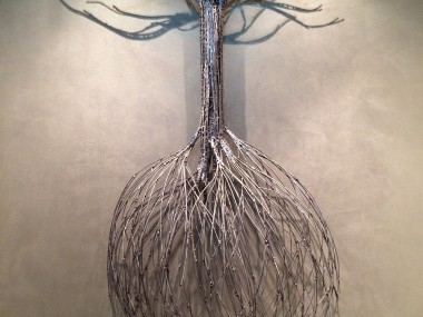 Jordi Díez Fernandez – sculptures