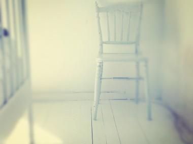 helena ljunggren – ambiance photography